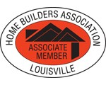 Painting The Town Member Louisville Home Builders Association of Louisville (HBAL)